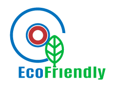 eymex_ecofriendly