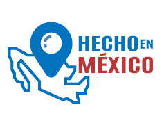 hecho_mexico_eymex