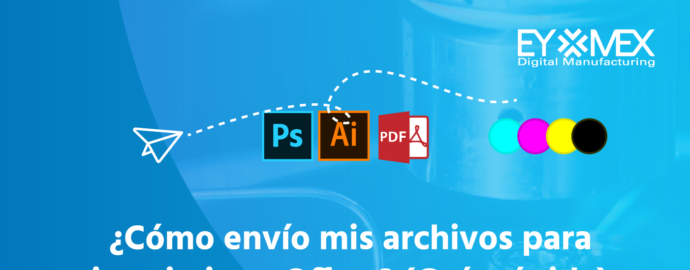 imprimir_offset_mexico