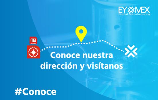 direccion_de_eymex