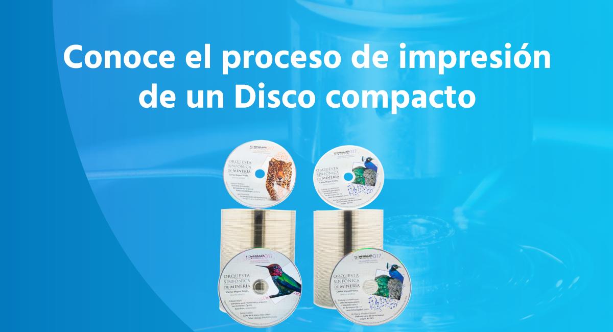 Como_se_hace_un_disco_compacto