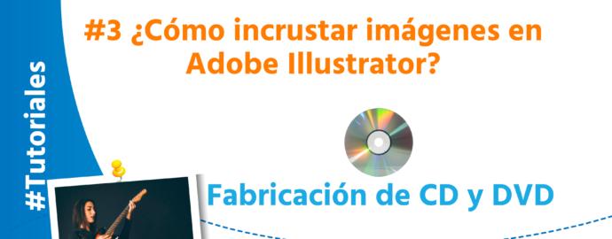incrustar_illustrator_2019