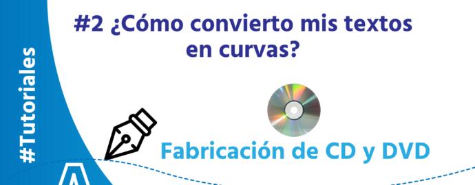 thumbnail_tutorial2_convertir_a_curvas