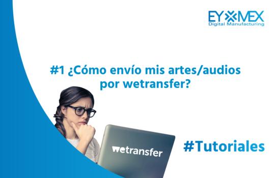 tutorial_1_wetransfer