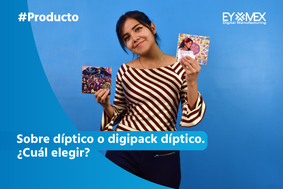 digipack_diptico_sobre_diptico_eymex