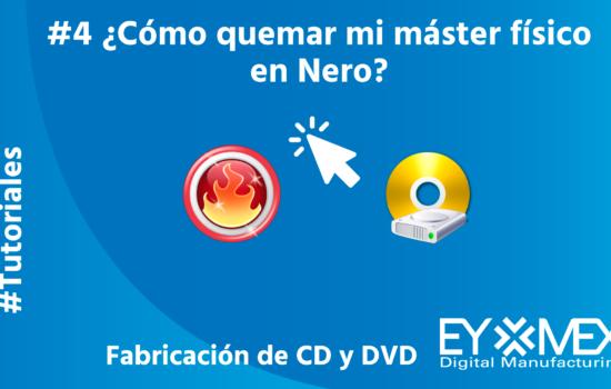 hacer_master_audio_nero_eymex