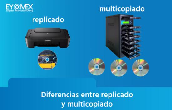thumb_replicado_multicopiado