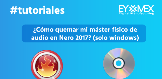 thumbnail_hacer_MASTER_FISICO_NERO
