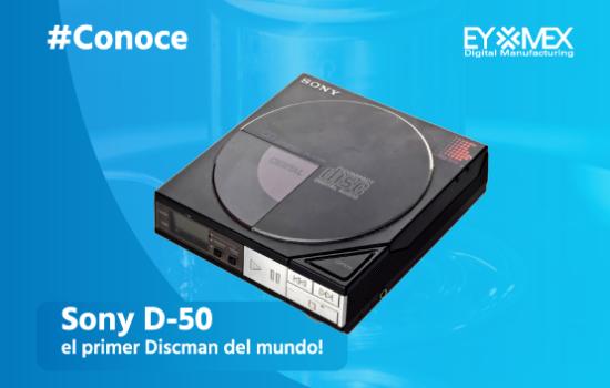 primer_discman