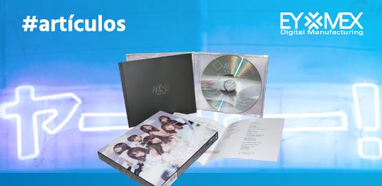 ventas_disco_compacto_japon