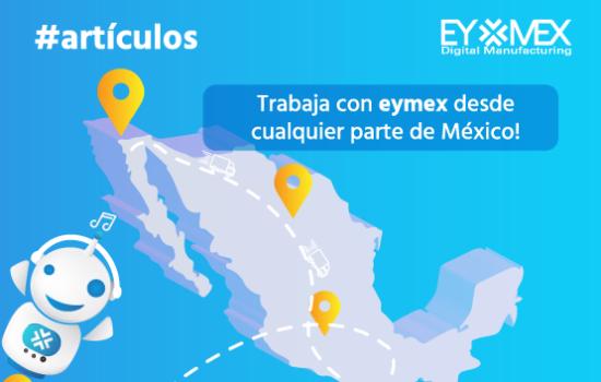 trabajar_distancia_eymex