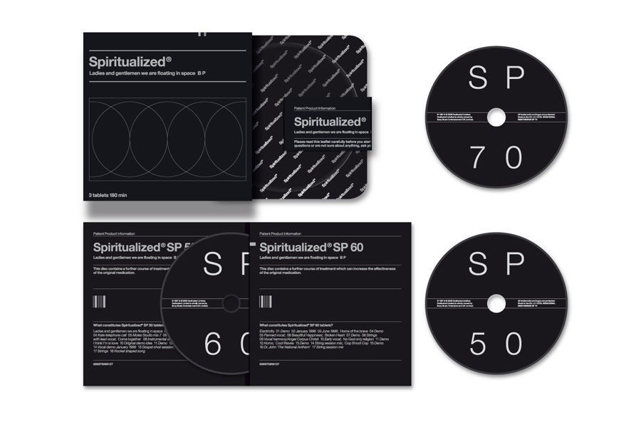 spiritualized_packaging