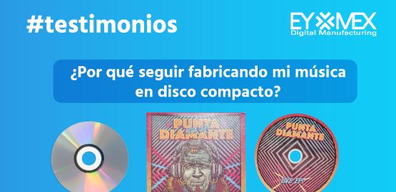 thumbnail_hacer_disco_compacto