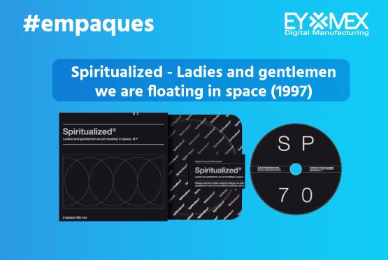 empaque_spiritualized