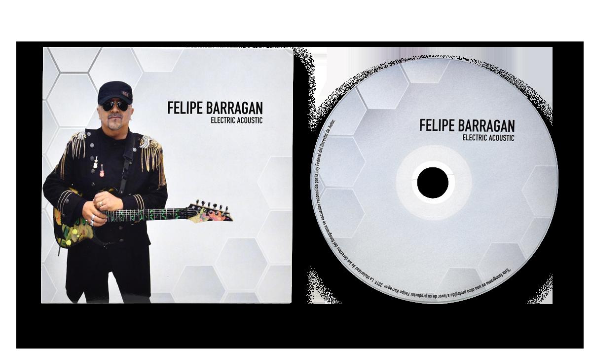 felipe_barragan_disco_compacto