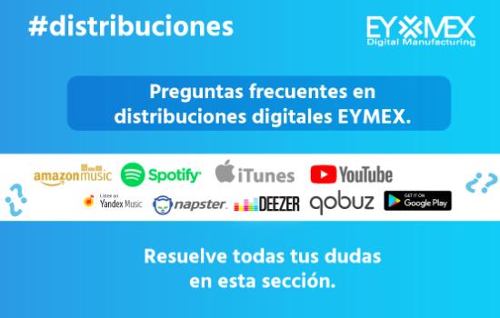 thumbnail_distribuciones_preguntas