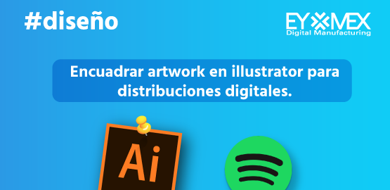 encuadrar_arte_illustrator