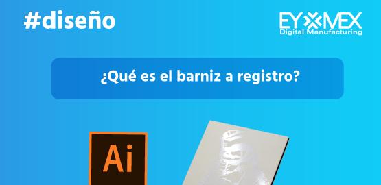 thumbnail_barniz_a_registro_eymex