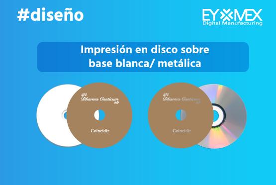 calado_disco_compacto_eymex